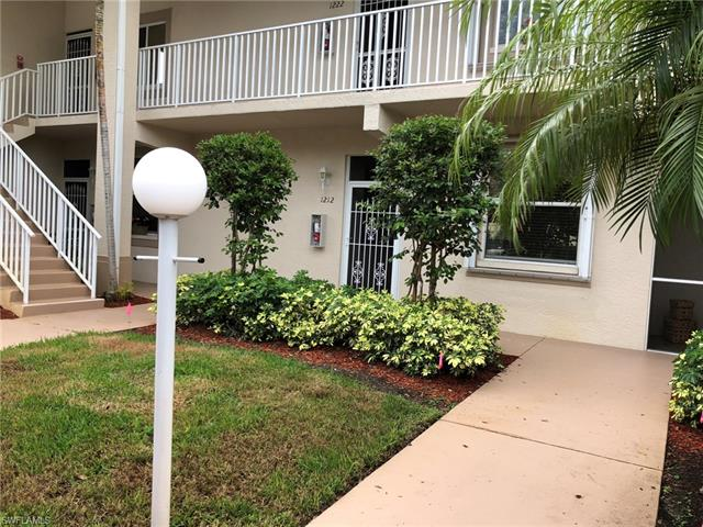Image of 20671 Country Creek DR  #1212 Estero FL 33928 located in the community of COUNTRY CREEK