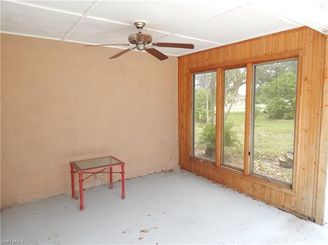 7328 Constitution, Fort Myers, FL, 33967