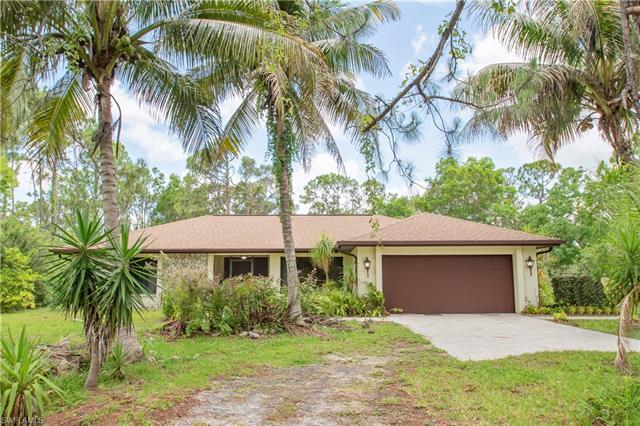 11530  Morgan Hill,  Fort Myers, FL