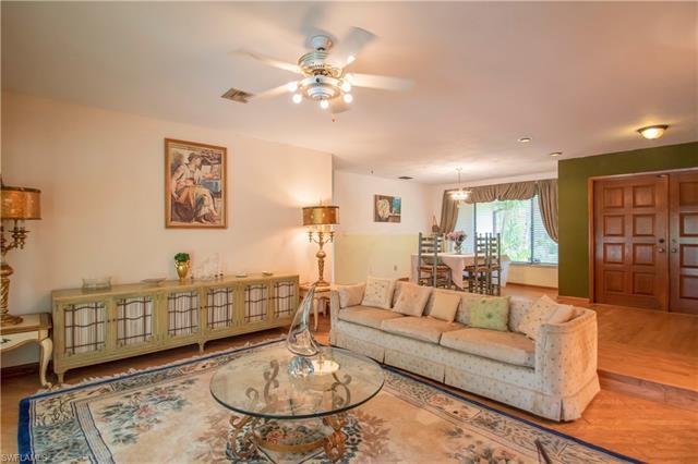 11530 Morgan Hill, Fort Myers, FL, 33912