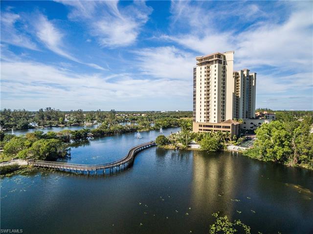 14300 Riva Del Lago Dr #1703, Fort Myers, Fl 33907