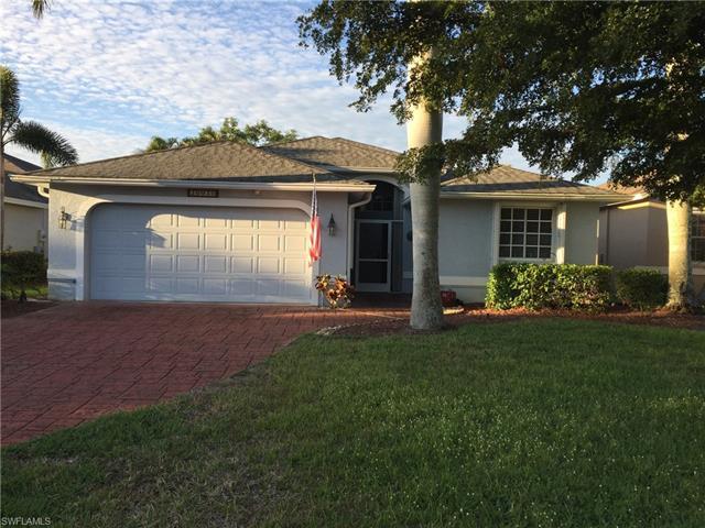 Property ID 218020694