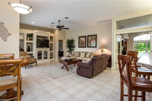 14533  Majestic Eagle CT, Fort Myers, FL 33912-