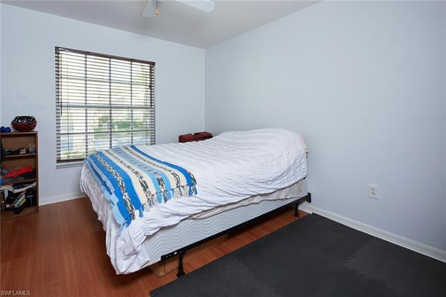 Property Picture #7