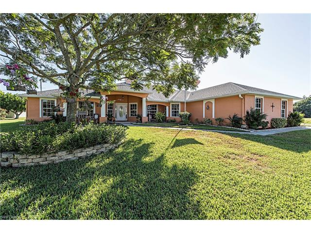 427 SE 23rd AVE, Cape Coral, Florida