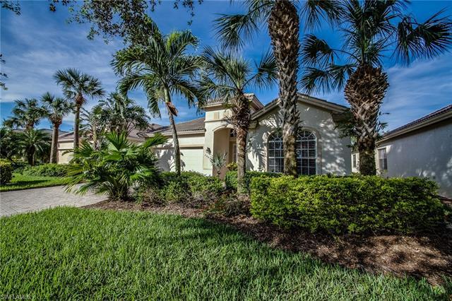 Photo of Grandezza 20036 Seadale in Estero, FL 33928 MLS 217060928