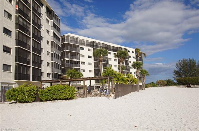 Photo of Carlos Pointe 8350 Estero in Fort Myers Beach, FL 33931 MLS 218013428