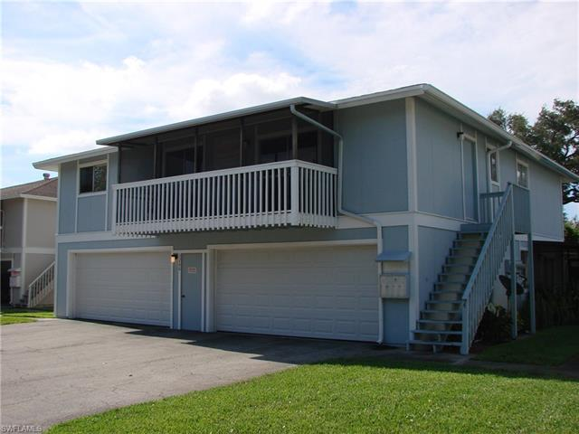 3369  Yukon CIR, Fort Myers, FL 33907-