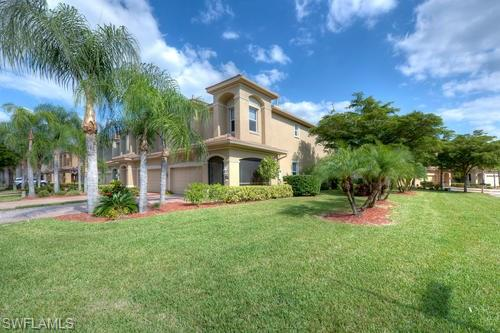 13554  Messino CT, Estero, FL 33928-