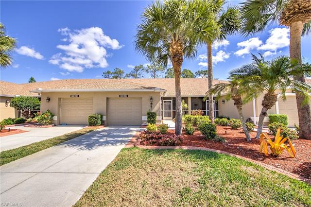 21341  Lancaster RUN Unit 422, Estero, FL 33928-
