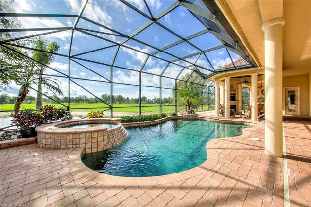 6940  Lakewood Isle,  Fort Myers, FL