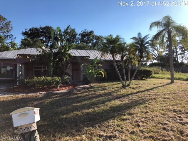 10119 Sunshine DR Bonita Springs, FL 34135 photo 1