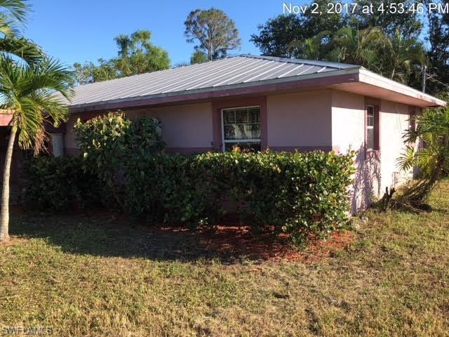 10119 Sunshine DR Bonita Springs, FL 34135 photo 3