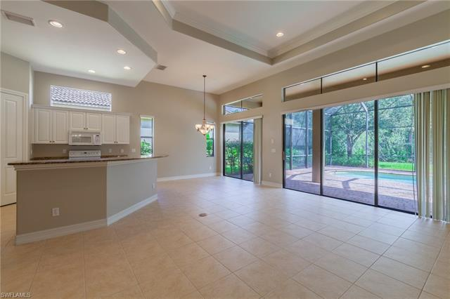 8239  Provencia,  Fort Myers, FL