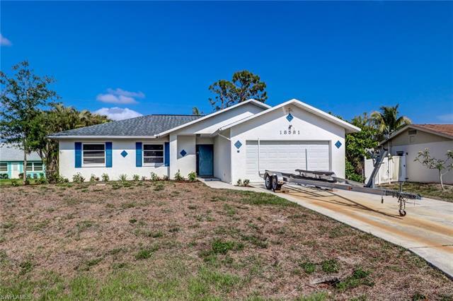 8220  Caloosa RD, Fort Myers, FL 33967-