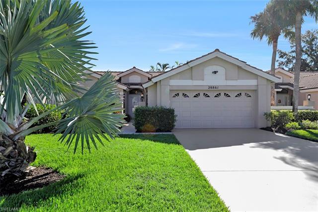 12675  Fox Ridge DR, Bonita Springs, FL 34135-