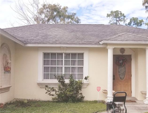 Property ID 218078562