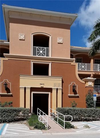 9611  Spanish Moss WAY Unit 3722, Bonita Springs, FL 34135-