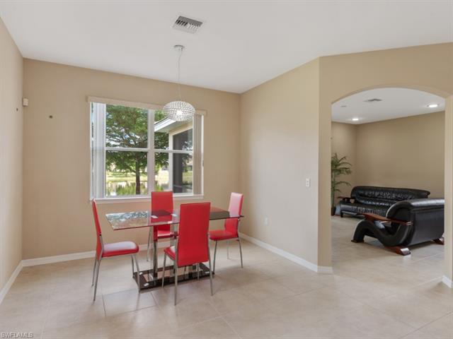 17001 Clemente Ct, Fort Myers, Fl 33908