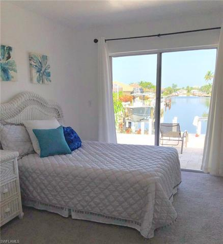 400 S Barfield, Marco Island, FL, 34145