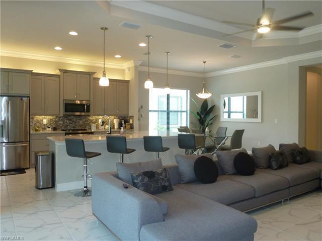IMAGE 1 FOR MLS #221051762 | 10106 CHESAPEAKE BAY DR, FORT MYERS, FL 33913