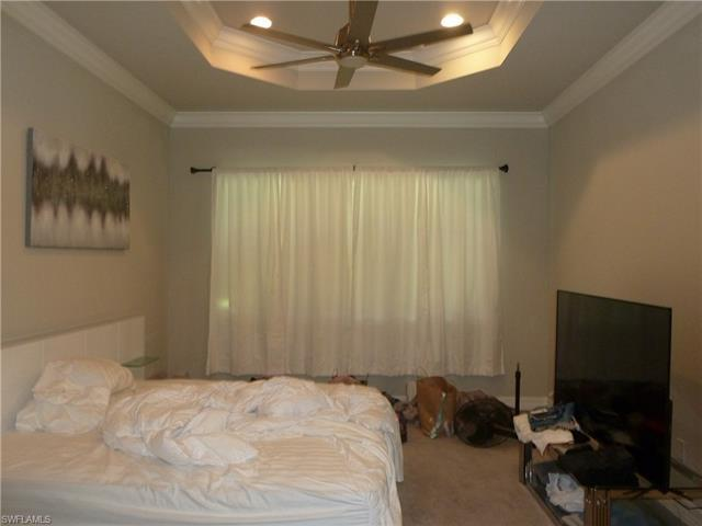 IMAGE 13 FOR MLS #221051762 | 10106 CHESAPEAKE BAY DR, FORT MYERS, FL 33913
