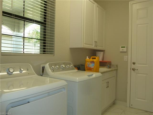 IMAGE 16 FOR MLS #221051762 | 10106 CHESAPEAKE BAY DR, FORT MYERS, FL 33913