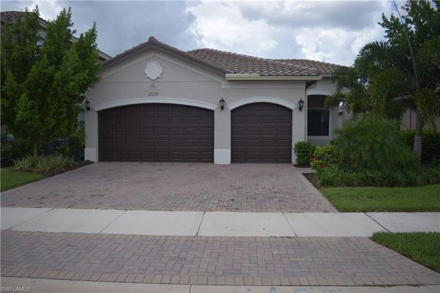 IMAGE 18 FOR MLS #221051762 | 10106 CHESAPEAKE BAY DR, FORT MYERS, FL 33913