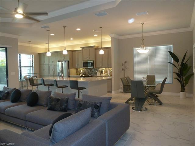 IMAGE 2 FOR MLS #221051762 | 10106 CHESAPEAKE BAY DR, FORT MYERS, FL 33913