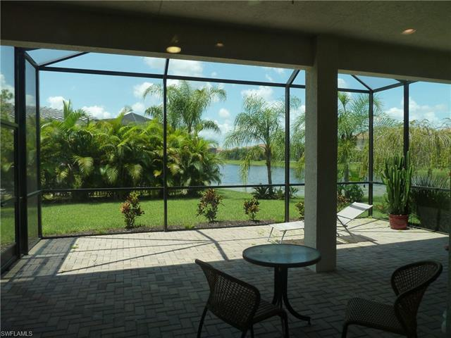 IMAGE 21 FOR MLS #221051762 | 10106 CHESAPEAKE BAY DR, FORT MYERS, FL 33913