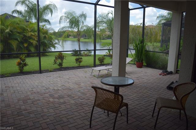 IMAGE 22 FOR MLS #221051762 | 10106 CHESAPEAKE BAY DR, FORT MYERS, FL 33913