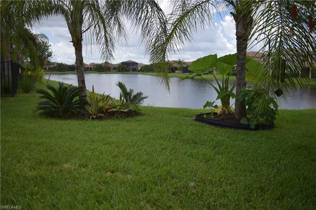 IMAGE 24 FOR MLS #221051762 | 10106 CHESAPEAKE BAY DR, FORT MYERS, FL 33913