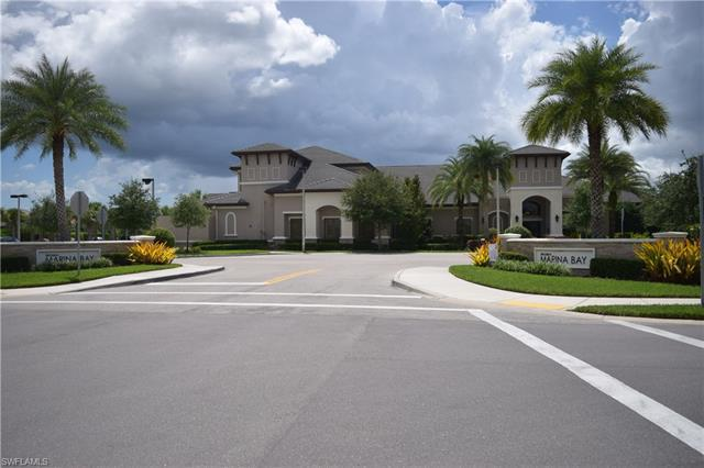 IMAGE 25 FOR MLS #221051762 | 10106 CHESAPEAKE BAY DR, FORT MYERS, FL 33913