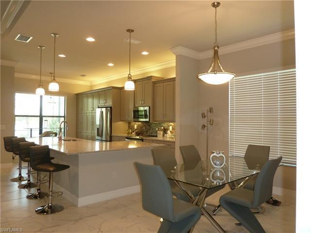 IMAGE 3 FOR MLS #221051762 | 10106 CHESAPEAKE BAY DR, FORT MYERS, FL 33913