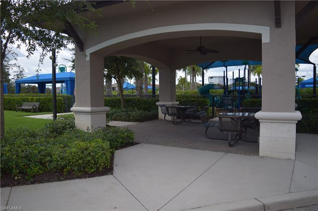 IMAGE 35 FOR MLS #221051762 | 10106 CHESAPEAKE BAY DR, FORT MYERS, FL 33913