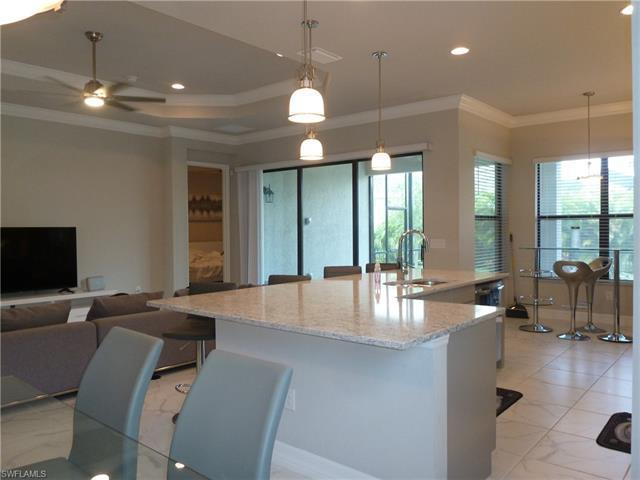 IMAGE 5 FOR MLS #221051762 | 10106 CHESAPEAKE BAY DR, FORT MYERS, FL 33913