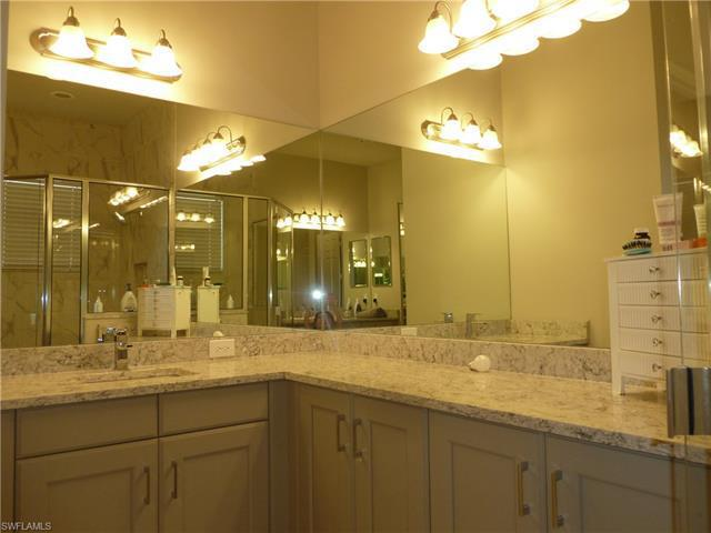 IMAGE 7 FOR MLS #221051762 | 10106 CHESAPEAKE BAY DR, FORT MYERS, FL 33913