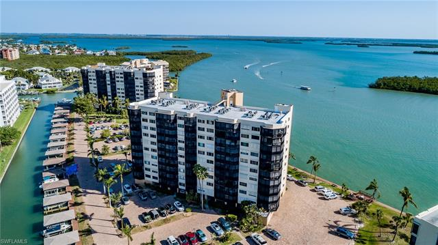 4263  Bay Beach,  Fort Myers Beach, FL