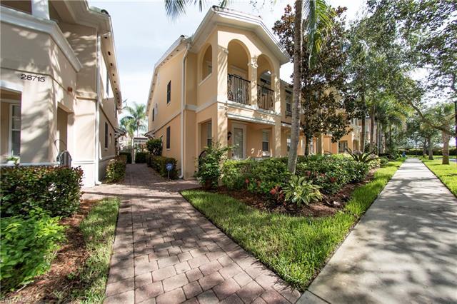 14686  Escalante WAY, Bonita Springs, FL 34135-