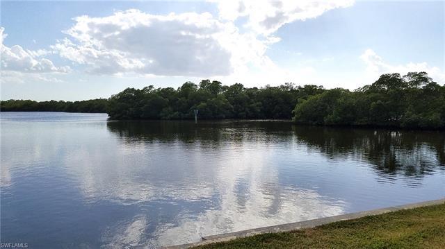 4759 Jackfish, Bonita Springs, FL, 34134