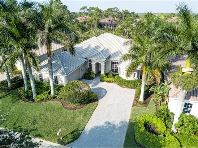 18240  Creekside View,  Fort Myers, FL