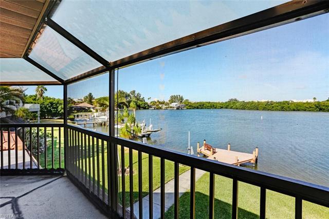 8047 Lagoon Rd  FORT MYERS BEACH  33931