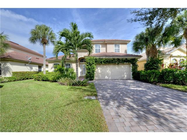 10270 COBBLE HILL RD, Bonita Springs, FL 34135