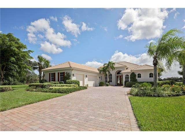 Photo of Shadow Wood At The Brooks   in Estero, FL 34135 MLS 217063063