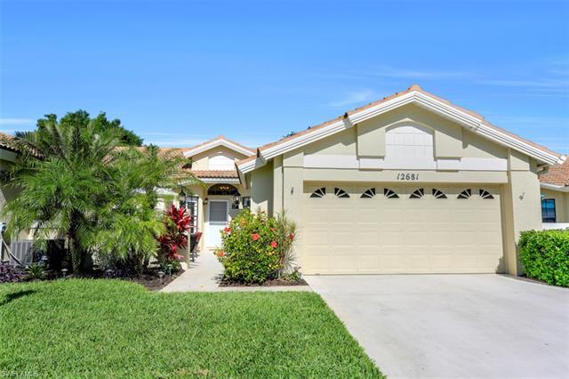 12655  Glen Hollow DR, Bonita Springs, FL 34135-