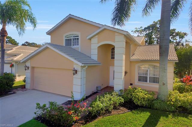 8860  Springwood CT, Bonita Springs, FL 34135-