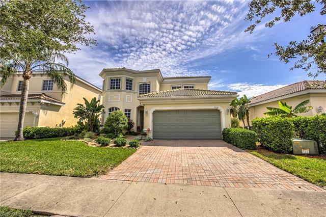 15579  Laguna Hills DR, Fort Myers, FL 33908-