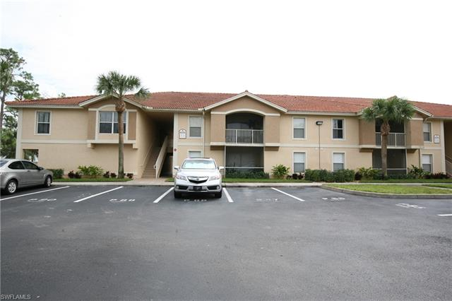 Image of     # Naples FL 34104 located in the community of IBIS CLUB INTERNATIONAL