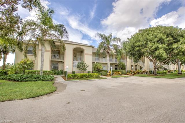 21350  Lancaster RUN Unit 1425, Estero, FL 33928-