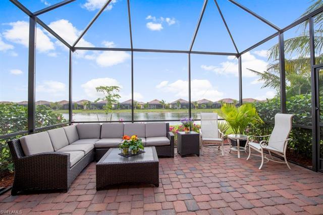 28061  Wicklow,  Bonita Springs, FL